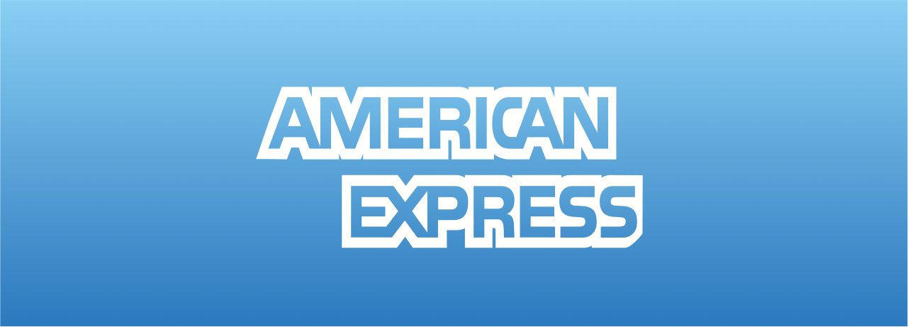 enterprise architecture at american express The enterprise shift away from web server applications towards apis and microservices is spawning new platforms where web applications are developed on networks rather than servers requiring more management while presenting scaling challenges.