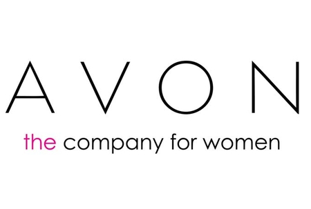 Avon Customer Service Number, Phone Number, Contact Number, Email Details