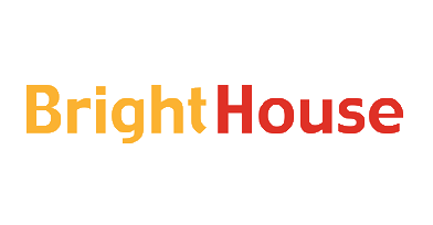 Captivating Brighthouse Customer Service Number, Phone Number