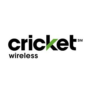 Cricket Wireless Customer Service Number Phone Number 1