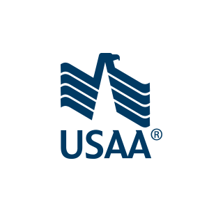 Usaa 1800 Number >> Usaa Customer Service Number Phone Number 1 800 531 Usaa 8722
