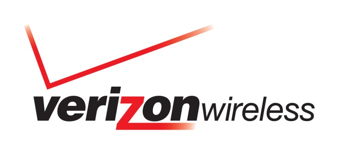 What is the contact number for Verizon customer service?