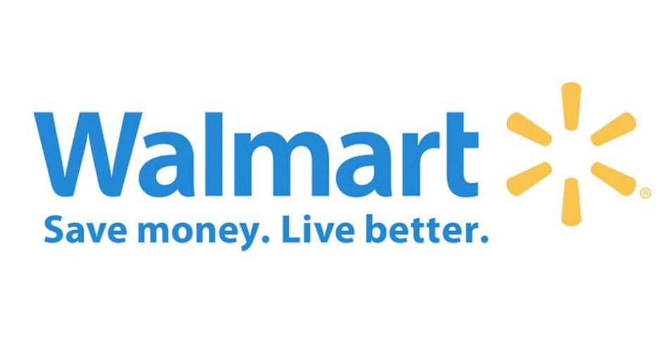 Walmart Customer Service Number Phone Number 800 966 6546