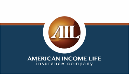 American Income Life Insurance Customer Service Phone Number 800 433 3405