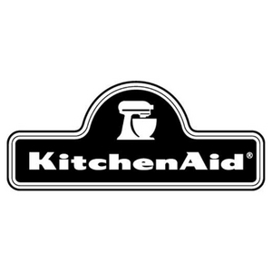 Kitchenaid Customer Service Number | Phone Number : 800-422-1230