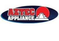 AZTEC Appliance career